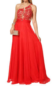 top 25 best red wedding dresses
