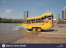 Duck Boat Tour Amphibious Vehicle Stock Photos & Duck Boat Tour ... Russian Burlak Amphibious Vehicle Wants To Make It The North Uk Client In Complete Rebuild Of A Dukw Your First Choice For Trucks And Military Vehicles Suppliers Manufacturers Dukw For Sale Uk New Car Updates 2019 20 Why Purchase An Atv Argo Utility Terrain Us Army Gpa Jeep Gmc On 50 Flat Usax 23020 2018 Lineup Ride Review Truck Machine 1957 Gaz 46 Maw By Owner Nine Military Vehicles You Can Buy Pinterest The Bsurface Watercraft Hammacher Schlemmer