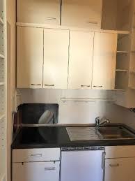 küchenzeilen anbauküchen in stuttgart 30 anzeigen
