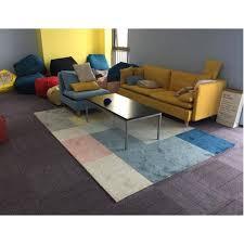 luxus teppiche teppiche kaufen