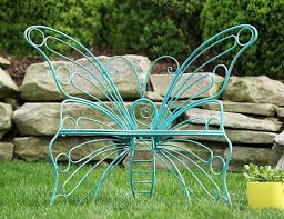 Kirkland's Butterfly Metal Patio Chairs As Low As $39 (Regularly ... Kirkland Top Coupons Promo Codes The Good And The Beautiful Coupon Code Coupon Wwwkirklandssurveycom Kirklands Customer Coupon Survey Up To 50 Off Christmas Decor At Cobra Radar Costco Canada Book 2018 Frys Electronics Black Friday Ads Sales Doorbusters Deals Pin By Ann On Coupons Free 15 Off Or Online Via Promo Allposters Free Shipping 20 Ugg Store Sf Green China Sirius Acvation Codes Pillows 2