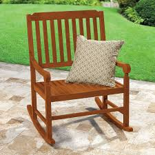 Extra Wide Outdoor Wood Rocking Chair 35 Free Diy Adirondack Chair Plans Ideas For Relaxing In Magnolia Outdoor Living Mainstays Black Solid Wood Slat Rocking Beachcrest Home Landaff Island Porch Rocker Reviews Stackable Plastic Chairs With Seat Patio Fniture Find Great Seating Amish Handcrafted Hickory Southern Horizon Emjay Troutman Co Tckr The Kennedy Metal Outdoor Rocking Chairs