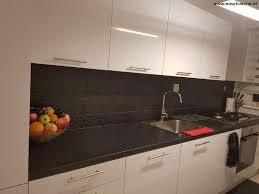 easyküche wir planen ihre küche gratis 445 1120 wien
