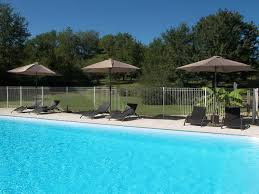 chambre d ho bed and breakfast cahors catus lot south