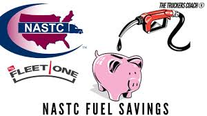 NASTC Fuel Card By FLEET ONE Savings - YouTube Owner Operator Information Bisson Transportation Bp Supercharge Fuel Card Plus Our Cards Welcome To Flatbed Lease Purchase Special Owner Operators Need Youtube Freight Bill Factoring Funding Group Uber Plus A New Level Of Opportunity For Our Carriers Dkv Euro Service Gmbh Co Kg Fleet One Competitors Revenue And Employees Owler Company Profile How Become Hot Shot Truck Driver Ez Commercial Fuel Buyer Fall 2016 By Fuels Market News Issuu Card Program Drivers Trucking Companies Diesel Direct Discount The Fuelcard People