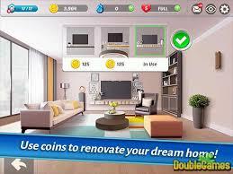 Home Design For Pc Home Designer Makeover Blast For Pc