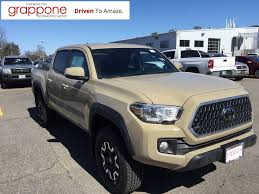 Toyota Lease Specials - Serving Concord | Grappone Toyota Toyota Pickup Classics For Sale On Autotrader 2018 Toyota Tundra Diesel Hilux Sr5 Beautiful 2010 Tacoma Photos Informations Articles Bestcarmagcom 2016 Adds New V6 Engine Sixspeed Tramissions Heres Exactly What It Cost To Buy And Repair An Old Truck Frame Rust Campaign Recall Worst Case Scenario Youtube Leasebusters Canadas 1 Lease Takeover Pioneers 2015 Trd Off Road Double Cab 6 Bed 4x4 Pro Race Top Speed The Is The Most Youll Ever Need Gear Patrol These Are 15 Greatest Toyotas Built Flipbook Car And Driver Download 39 Lovely Models List Solutions Review