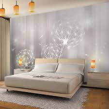 9397010c vlies wand tapete wohnzimmer schlafzimmer büro flur
