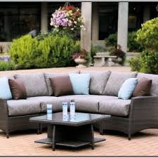 Samsonite Patio Furniturecanada by Indoor Wicker Furniture Replacement Cushions Chairs Home