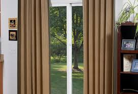 Faux Silk Eyelet Curtains by Curtains Beautiful Faux Silk Curtains Details About Black Grey