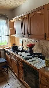 küche zu verschenken in dortmund huckarde ebay kleinanzeigen