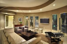 Designer Ceilings For Homes Gypsum Ceiling Designs For Living Room Interior Inspiring Home Modern Pop False Wall Design Designing Android Apps On Google Play Home False Ceiling Designs Kind Of And For Your Minimalist In Hall Fall A Look Up 10 Inspirational The 3 Homes With Concrete Ceilings Wood Floors Best 25 Ideas Pinterest Diy Repair Ceilings Minimalist