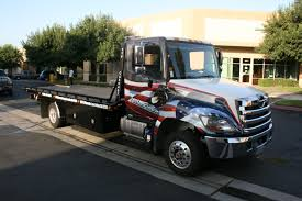 Patriot Towing - Truck Wraps And Vehicle Wraps - Gatorwraps