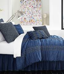 Lilly Pulitzer Bedding Dorm by Bedding U0026 Bedding Collections Dillards