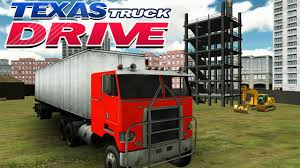 Texas Truck Drive - Android Apps On Google Play Texas Truck Deals Used Diesel Pickups Corsicana Tx Dealer 1942 Mack In E Atx Car Pictures Real Pics From Center Jeep Outlet San Marcos Facebook New Ttc Fuel Lube At Serving Houston Iid Lifted Trucks For Sale Empire Ram Bring Home 2 Trophies Tawa Rodeo Nissan Won 6 Awards The Of The 2015 Txgarage Sales