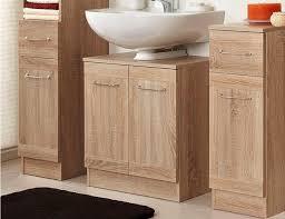 bad waschbecken unterschränke angebote lidl