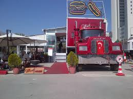 File:A Mack Food Truck (or Truck Restaurant).jpg - Wikimedia Commons Wheres Mack Disney Australia Cars Refurb History Fire Rescue First Gear Waste Management Mr Rear Load Garbage Truc Flickr The Truck Another Cake Collaboration With My Husband Pink Truckdriverworldwide Orion Springfield Central Pixar Pit Stop Brisbane Kids 1965 Axalta Promotions 360208 Trolley Amazoncouk Toys Games Cdn64 Toy Playset Lightning Mcqueen Download Trucks From Amazoncom