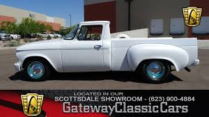 STUDEBAKER FOR SALE | Gateway Classic Cars In 1946 19450 M16 Studebaker Models Were Produced Trucks Studebaker Pickup Truck Street Rod Article Butchs Beater Dry Stored Beauty 1947 Pickup 1948 M5 Red Fully Restored Rare Final Year Of Stock Photos Images Alamy 1ton Rv Mh Museum Elkhart In 201806 1 Ton Truck 2 For Sale All Collector Cars It For The Long Haul How D Hemmings File1946 7539512696jpg Wikimedia Commons M1528 Pickup Item H6866 Sold Octo