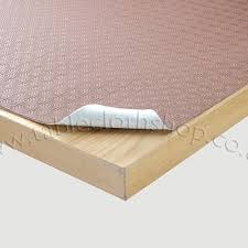 Tablecloth Underlay Padded Table Protectors Felt Protector The