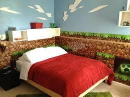 Amazing Minecraft Bedding Australia Home Decor Best Comforter Ideas On Bedroom Interior Design Duvet Cover