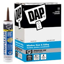 Dap Floor Leveler Home Depot by Dap 3 0 Advanced Self Leveling Concrete Sealant 18370 The Home Depot