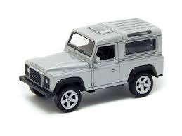 Land Rover Defender | Model Trucks | HobbyDB Choose Your 4x4 Truck For Iceland Isak Rental Land Rover Defender Flying Huntsman 6x6 Pickup Hicsumption 1984 For Sale Autabuycom Single Cab Rumored 20 Launch Used Car Costa Rica 1998 Land Rover Fender 1992 Rover Fender 110 Hi Cap Pickup Cars Trucks By Urban Truck Ultimate Edition Gets Tricked Out Aoevolution 90 Chelsea Company Cversion Green 2011 1991 Sale 2156308 Hemmings Motor News
