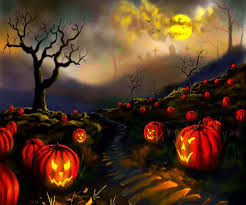 Scary Halloween Ringtones Free by Halloween Theme Ringtone Halloween Horror Ringtones Halloween