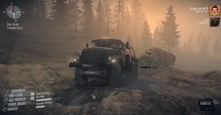 Spintires: Mudrunner Review: A Light In The Darkness | Shacknews Volvo Fmx 2014 Dump Truck V10 Spintires Mudrunner Mod Gets Free The Valley Dlc Thexboxhub 4x4 Trucks 4x4 Mudding Games Two Children Killed One Hurt At Mud Bogging Event In Mdgeville Launches This Halloween On Ps4 Xbox One And Pc Zc Rc Drives Mud Offroad 2 End 1252018 953 Pm Baja Edge Of Control Hd Thq Nordic Gmbh Images Redneck Hd Calto Okosh M1070 Het Gamesmodsnet Fs19 Fs17 Ets Mods Mods For Multiplayer List Mod That Will