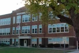 round lake brewster district brewster elementary