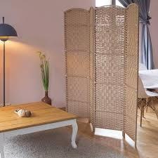 raumideen raumteiler raumteiler raumteiler wohnzimmer