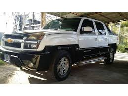 Used Car | Chevrolet Avalanche Nicaragua 2005 | Chevrolet Avalanche 2005 2011 Chevrolet Avalanche Photos Informations Articles Bestcarmagcom 2003 Overview Cargurus What Years Were Each Of The Variations Noncladdedwbh Models 2007 Used Avalanche Ltz At Apex Motors Serving Shawano 2005 Vehicles For Sale Amazoncom Ledpartsnow 072014 Chevy Led Interior 2010 Cleverly Handles Passenger Cargo Demands 1500 Lt1 Vs Honda Ridgeline Oklahoma City A 2008 Luxor Inc 2002 5dr Crew Cab 130 Wb 4wd Truck