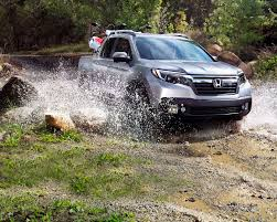 2019 Honda Ridgeline | Maine Honda Dealers Deflaf Auto Sales Inventory Our Used Cars Trucks Autosmaine Chevrolet Dealership In Portland Maine Quirk Of Rockland Vehicles For Sale Best Fullsize Pickup From 2014 Carfax Salecars Sslewiston Maineused And Maines New Truck Source Pape South 1920 Car Specs Davis Certified Master Dealer In Richmond Va Varney Pittsfield Bangor Augusta Me Welcome To Wallens Randolph