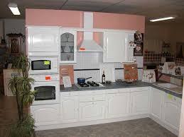 modele de cuisine blanche modèle cuisine blanche idée de modèle de cuisine
