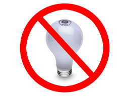 europe s incandescent light bulb ban begins today inhabitat