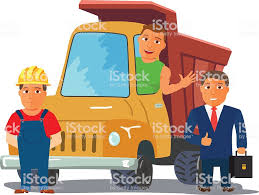 Cartoon Businesman With Truck Driver And Builder Characters ... Team Lowes Racing On Twitter Help Us Wish Lance One Of Our Truck Otr Drivers Home Category Blue Media Ai Maranello Kart Alberta Looks Again At Mandatory Traing For Drivers Tougher Nj Truck Driver Rounds Out 72018 Americas Road Fleet Fast Five Get To Know The No 48 Team Hauler Driver Hendrick Stock Photos Images With Cops Discourage Man From Suicide Attempt Best Tips For Working In A Mixed Gender Driving Offer Fxible Solutions Long Haul