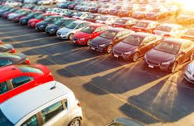 100 Colorado Springs Used Cars And Trucks Eight Reasons To Purchase A Car In Massa Auto Pawn