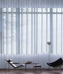 Motorized Curtain Track Manufacturers by 22 Best Curtain Tracks And Rails Images On Pinterest Curtains