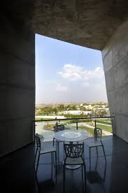 100 Sanjay Puri Architects The Courtyard House By Sanjay Puri Architects