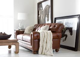 Ethan Allen Leather Furniture Care by Ethan Allen Sleeper Sofas Book Of Stefanie