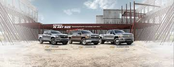 Chevrolet Silverado | Win Kelly Chevrolet Buick GMC Fleet Cars Business Commercial Vehicles Gm Canada Houstons Only Gmc Dealer Trucks To Offer Clng Engine Option On Chevy Hd Trucks And Vans Wyoming Halladay Motors Cheyenne Bangshiftcom Crackerbox Military Unveils Of Fuel Cell In Hawaii Rivard Buick Tampa Fl Vehicles Georgetown Chevrolet Ontario