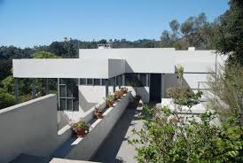 100 Richard Neutra House FileLovell Architect 1929jpg Wikimedia