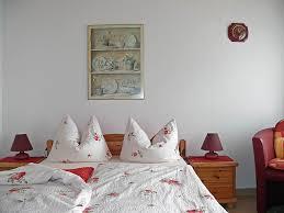 willkommen in ahlbeck ferienhaus usedom