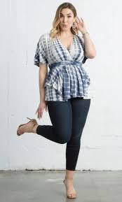 best 25 plus size tops ideas on pinterest plus size clothing