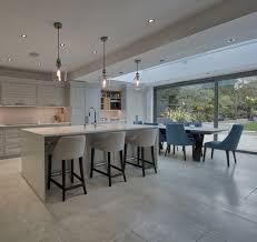 Www Kitchen Ideas Bespoke Kitchen Designs Modern Kitchen Design