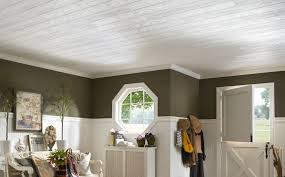 Soundproof Ceiling Tiles Menards by 12 12 Ceiling Tiles Menards Designs Modern Ceiling Design All