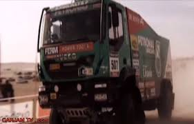 Paris Dakar 2013 Movie Iveco Trucks Commercial Carjam TV HD 2014 Car ... Paris V2 Trucks 43 White Boarder Labs And Calstreets 169mm Street Truck Muirskatecom Co Thc Creative 150mm In Black Raw Atbshopcouk 160 Truck 3d Model 22 Oth Obj Ma Max Fbx C4d Free3d 50 180mm Teal Degree Purple Paris Skateboard 108mm 6875 Silver Old Skool Cruiser Renault Cporate Press Releases A Gastronomic Spree From The Gets A Fresh Update Longboardism 180 Longboard Adam Colton Signature Design