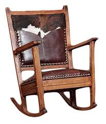 Down Home Rocker Rustic Rocking Chair La Lune Collection Log Cabin Rocker Home Outdoor Adirondack Twig Modern Gliders Chairs Allmodern R659 Reclaimed Wood Arm Wooden Plans Dhlviews Marshfield Woodland Framed Sumi In 2019 Rockers The Amish Craftsmen Guild Ii Dixon