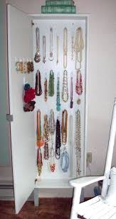 37 Best Jewelry Organizers Images On Pinterest | Organizers, Alex ... Jewelry Armoire Ikea Canada Home Design Ideas White With Drawers Closet Computer Fniture Lawrahetcom Malm 6drawer Chest Blackbrown Ikea Dressers Splendid Dressing 3 Portes Armoires Cheap Storage By Mirrored Bedroom Short Pottery Barn Other Side Of My Walk In Room Closet Billy Bookcases All White Dresser And Set Occasion