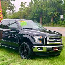 100 Car And Truck A S Auto And Sales LLC Home Facebook