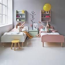 comment disposer une chambre comment aménager une chambre enfant les règles de base alfred